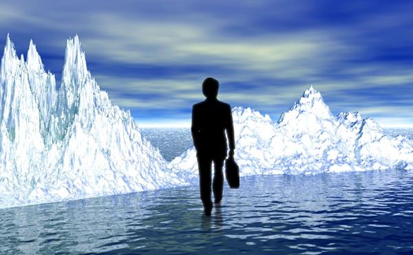 【悲報】政府「氷河期へのナマポなんかない就職しろや」 企業「氷河期なんて取らんわ」 ←これ