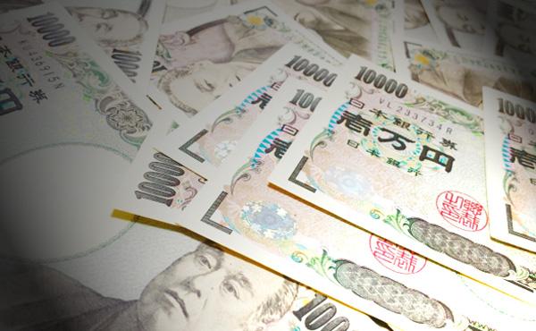 【神戸】労組幹部へのヤミ手当、新たに2000万円判明
