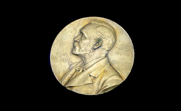 アジア各国のノーベル賞受賞者数ランキングwywywywywywywy