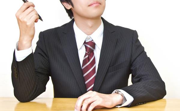 入社5ヶ月で70万円貯金溜まったけど異端か?