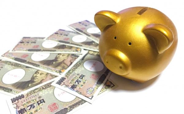 ドケチの平均貯蓄額wwww