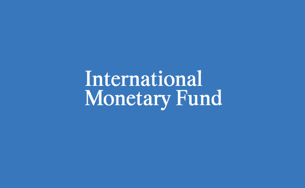 IMF、消費税率20%へ段階的に引き上げるよう日本に提言