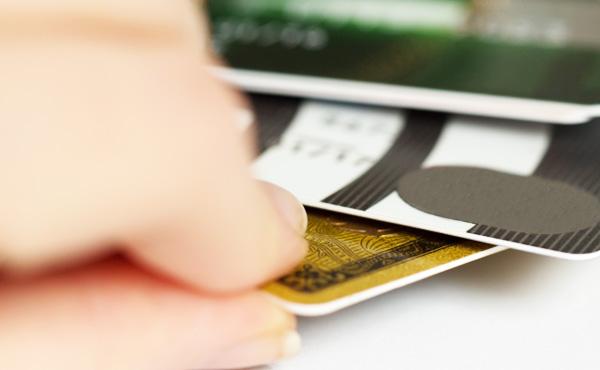 クレジットカードの審査に通りやすい職業ランキングwwwwwwwww