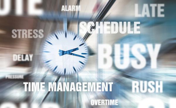 年収100万下がるけど通勤時間が90分縮むとしたら転職する?