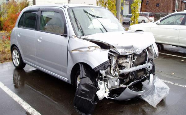 交通事故起こしたんだけど加害者が自殺したら慰謝料とか治療費とかはどうなるの?