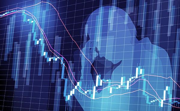 【悲報】証券営業マン、自分を信じてソフトバンク株を買ってくれた顧客に大損をさせてしまう