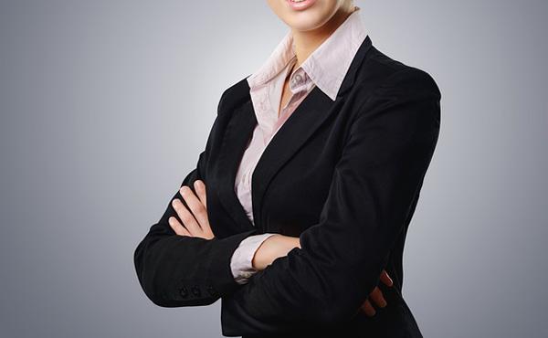 社長が女性で成功してる大企業ってある?