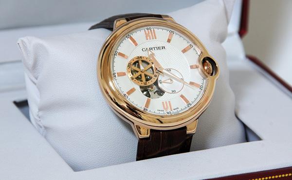 高級腕時計の「適正価格」はいくら?IPO株との共通点とは