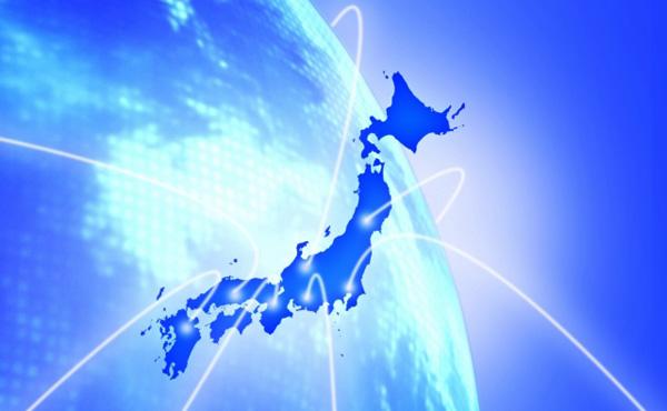 敗戦国日本は何故たった30年で世界第2位の経済大国になれたのか