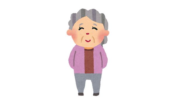 【悲報】山本太郎さん、70代無職女性に完全論破されてしまう
