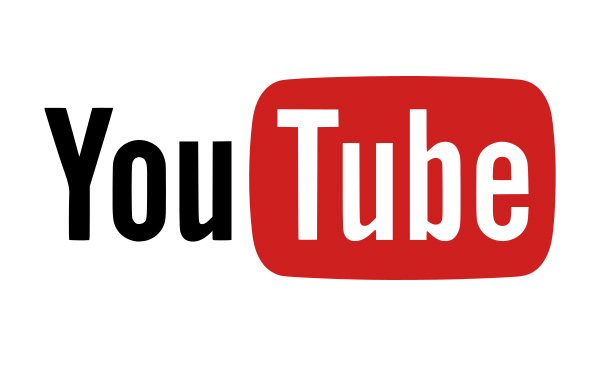 YouTube、広告主が次々離反、YouTubeバブル崩壊か?