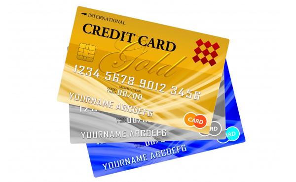クレジットカード作るんだけどおすすめある?