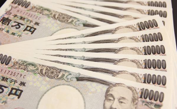 【悲報】日本人さん、こんなものに24万も払ってしまうwwwlwwwlwwwl
