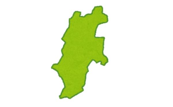 【朗報】長野県へ栄転が決まったのでロイホ行くンゴwww