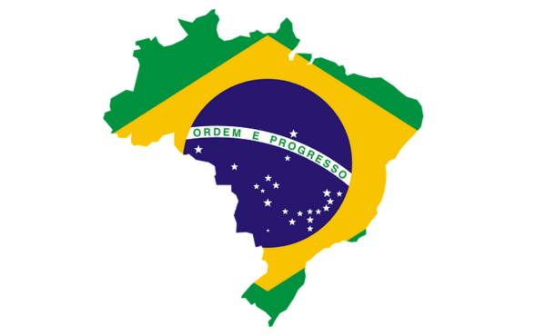 ブラジル「コロナは風邪!ノーガードで経済優先や!」→国民の5割が無職に
