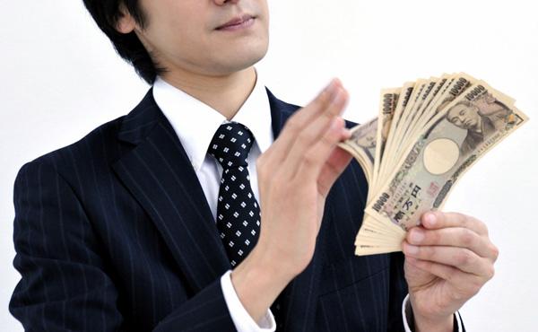 会社の中で出世せずに効率的に「お金を稼ぐ」方法 www