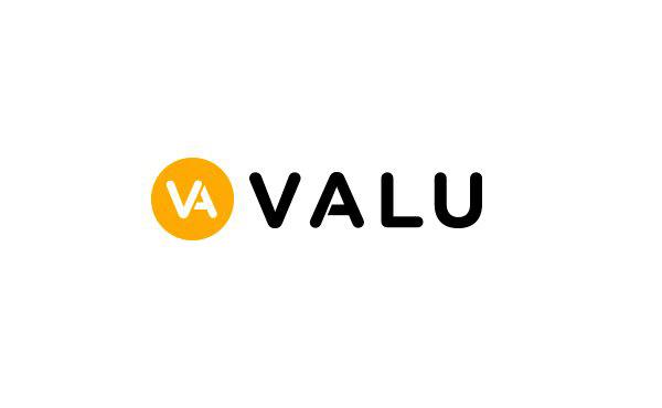 『VALU問題』でホリエモン×ひろゆきが懸念「もし僕が運営するなら日本ではやらない」