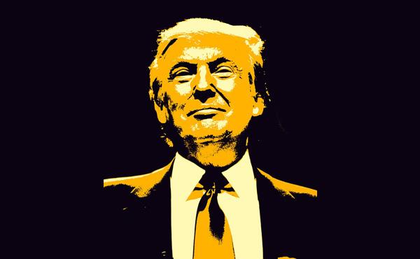 トランプ大統領、対中22兆円関税の発動を来週表明か