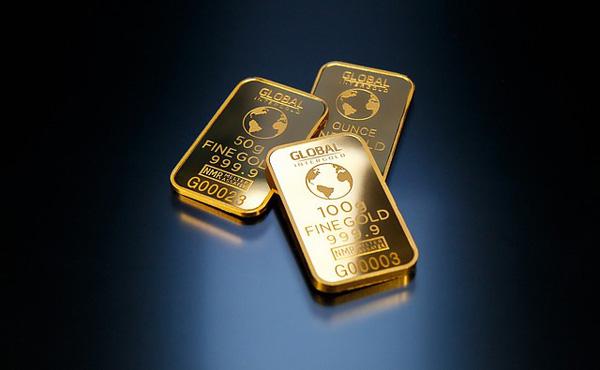 金作る技術できたら金暴落する?
