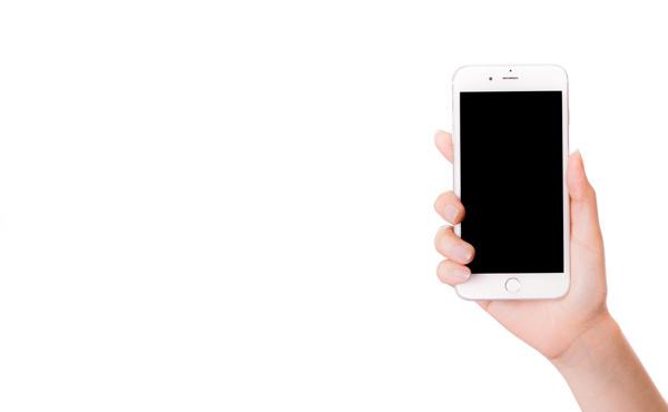 【悪用されそう】個人間で送金可能に=iPhoneに新機能―米アップル