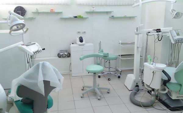 【画像】ヒマやから歯医者の給料晒してみる