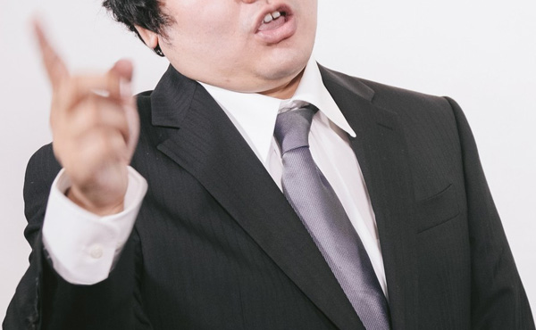 日経さん、ブチギレ 「所得税の半分は上位4%の富裕層が納めてあげてるの。わかってる?」