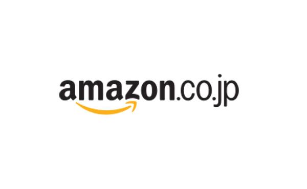 公取委、アマゾンに独占禁止法違反容疑で立ち入り検査 取引先に「協力金」を負担させた疑い