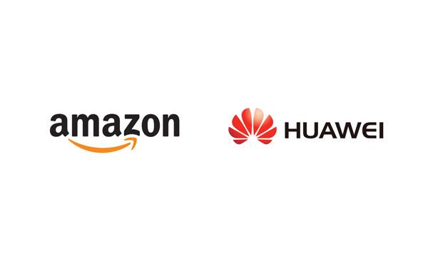 ファーウェイのスマホなど全製品、Amazonで販売中止。「OSに重大な懸念」