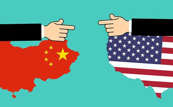 【米中貿易戦争】米国が新たな関税講じるなら、報復せざるを得ない=中国商務省