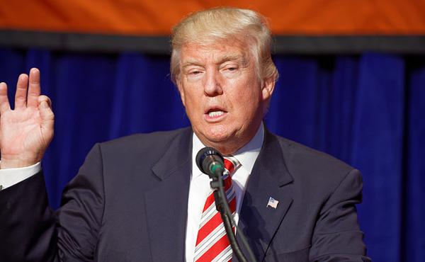 トランプ「トヨタよメキシコでの工場建設計画を撤回しなければ重税を課す! アメリカに工場を作れ」