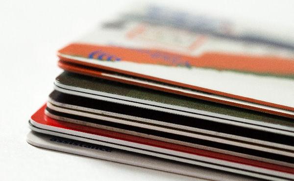 情強のお前らはどこのクレジットカード使ってる?