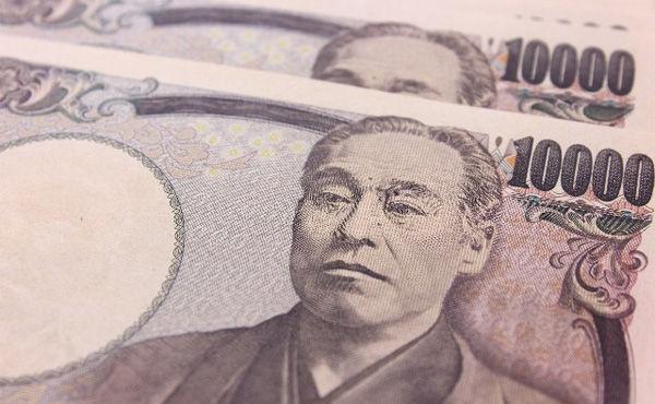 5万円で買える捗るもの何がある?