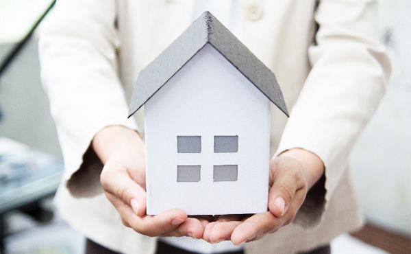 ワイ家を買う、住宅ローン変動と固定どっちがええんや?