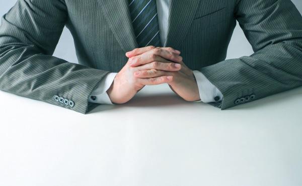 経営者の端くれだけど10年継続して会社経営してる先輩方に共通してるのは 2