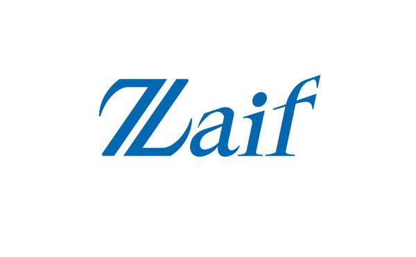 【悲報】仮想通貨取引所Zaif(ザイフ)が2246兆円を儲けた億り人のアカウントを停止 / Zaifに問い合わせても応答なし
