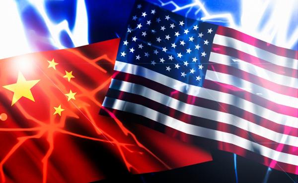 アメリカ「中国に関税4兆円かけるで」中国「ほならワイも」