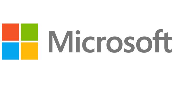 マイクロソフトの株価が17年ぶりに最高値更新