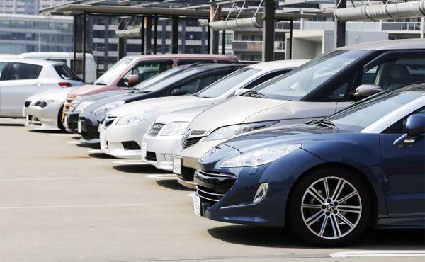 【調査】乗用車の年間維持費、軽自動車21.5万円 ミニバン28.9万円 スポーツ車37万円