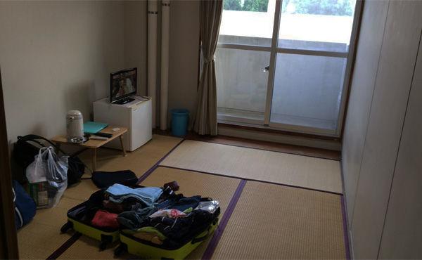 トヨタの家賃0円の寮wwwwwww