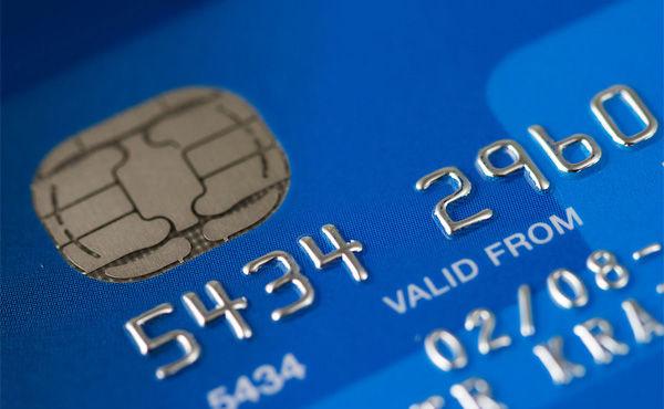 クレジットカードの審査落ちた・・・なんでだよ・・・