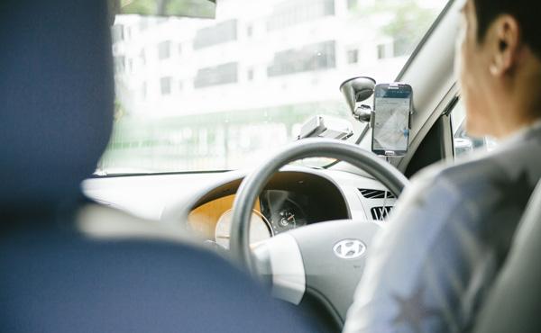 タクシー料金を1万円札で支払うのは、アリ?ナシ?「タクシーが準備すべき?」