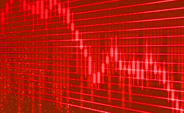 【為替】FXの取引数量が激減、トランプショックで個人投資家が萎縮