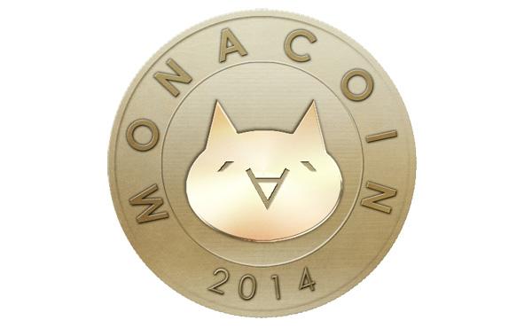 お前らに煽られてモナーコイン買ったせいで7万円ほど消えたんだが…
