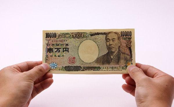 1万円~2万円で買っとくと便利・楽しいもの教えてくれ