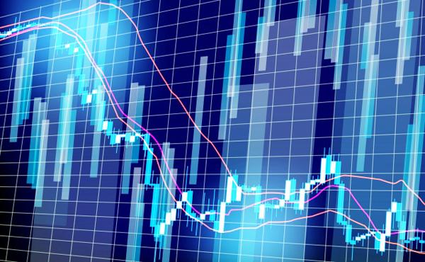 【2016年】個人投資家の2割が30%以上の損失を出していたことが判明