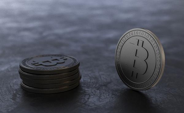 【仮想通貨】ビットコイン取引急減 ピークの4分の1に