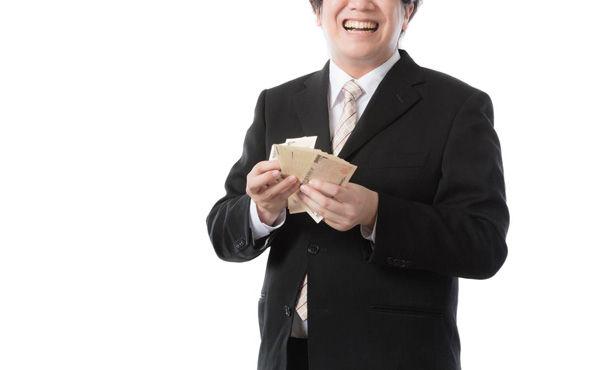 投資顧問「マイナス金利時代の資産運用、銀行にお金を預けるよりその銀行株を買うべき」