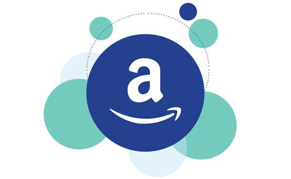 【悲報】Amazonさん、もはやプライム会員でないとまともに買い物出来ない