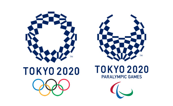 竹田恒和・JOC会長をフランス検察が訴追手続き 東京オリンピック招致に関連する贈賄容疑