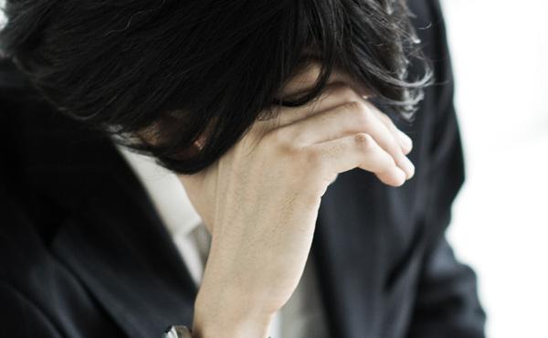 働き方改革で残業減少 いらない残業してた人 「残業代なくて生活苦しい」